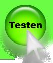 Prepaid Usenet testen